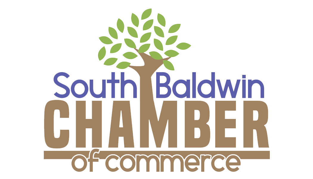 South Baldwin Chamber-Commerce